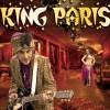 King Paris by Stelluto